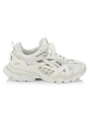 Balenciaga Track 2 Sneakers Saks Com