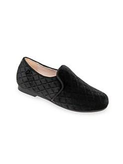 08bf0c560c Boys' Shoes | Saks.com