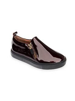 e9857371ef41e Girls' Shoes | Saks.com