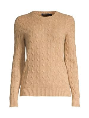 Sensational Julianna Slim Fit Cashmere Wool Cable Knit Sweater Ibusinesslaw Wood Chair Design Ideas Ibusinesslaworg