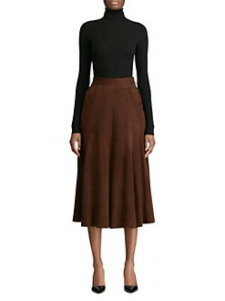 1070ceaf Women's Clothing & Designer Apparel | Saks.com