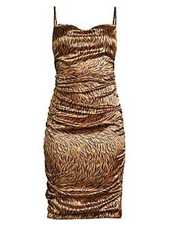 fec6e12f Dresses: Cocktail, Maxi Dresses & More | Saks.com
