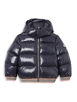 4f52d4380 Girls' Clothes (Sizes 2-16), Handbags & Accessories | Saks.com