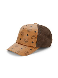 cd6847f77 Hats For Men | Saks.com