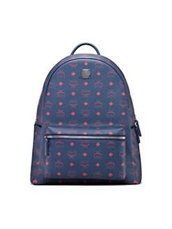 ad2ca8935 Men's Bags, Backpacks, Wallets & More | Saks.com