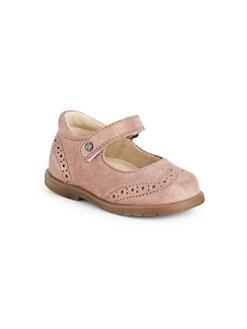 2a43f4ed92cef Baby Girl Shoes | Saks.com