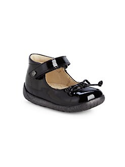 1bdc68fb Girls' Shoes   Saks.com