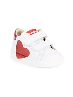 ca4bb1bebf4 Baby Shoes: Baby Girl Shoes & Baby Boy Shoes | Saks.com