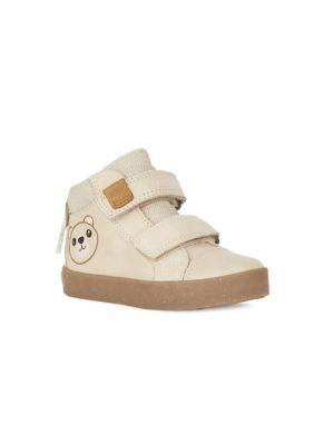 Geox Baby S Little Kid S Kilwi Sneakers