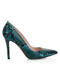 da0f5546c2f Women's Shoes: Heels & Pumps | Saks.com