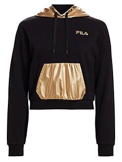FILA | Shop Category