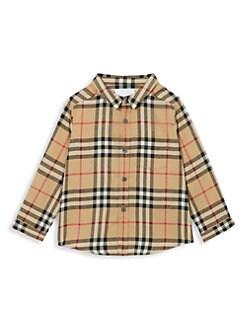 6bf2c32e3 Boys' Clothes (Sizes 2-20) & Accessories | Saks.com