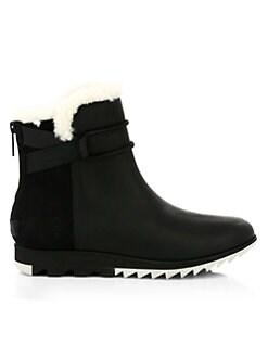 6ac2ababb08 Women's Winter Boots | Saks.com