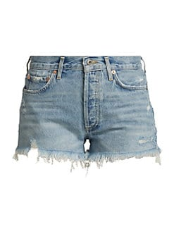 ff6d283355 Women's Apparel - Shorts - saks.com