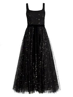 8d9cf7a1 Dresses: Cocktail, Maxi Dresses & More | Saks.com