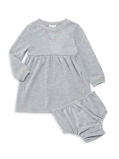 fc1722d5fe Baby Girl Dresses | Saks.com