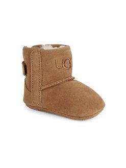 897b70418ba Shoes For Girls & Boys | Saks.com