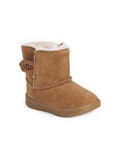 1caff138021 Shoes For Girls & Boys | Saks.com