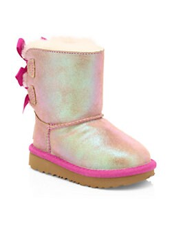 1af2f18f3585f Girls' Shoes | Saks.com