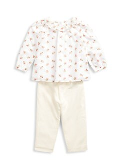 d420d611 Baby Clothes, Kid's Clothes, Toys & More | Saks.com
