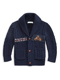 8e09f4c76 Baby Clothes & Accessories | Saks.com