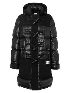 <b>Men's Clothing</b>, <b>Suits</b>, Shoes & More | Saks.com