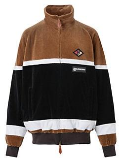 613bf73a Men - Apparel - Sweatshirts & Hoodies - saks.com