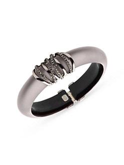 fc842f428ce12 Bracelets For Women | Saks.com