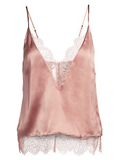6d93f337556 Women's Clothing & Designer Apparel | Saks.com