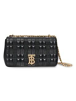 21fab33d63e51 Burberry | Handbags - Handbags - saks.com