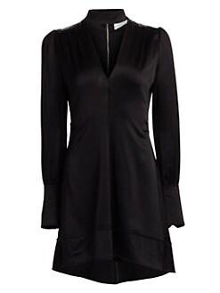 ee4042dbcb452 Dresses: Cocktail, Maxi Dresses & More | Saks.com