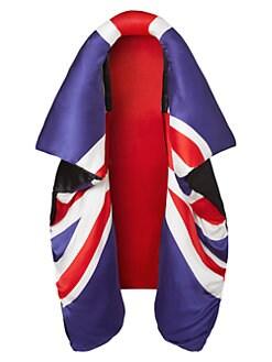 6ad8922506328 Coats & Jackets For Men   Saks.com