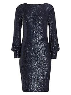 Plus Size Clothing For Women   Saks.com
