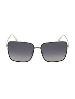 69acb2df65 Sunglasses & Opticals For Women | Saks.com