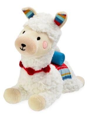 Admirable Plush Llama Toy Ibusinesslaw Wood Chair Design Ideas Ibusinesslaworg