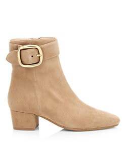 d4177c7475753 Boots For Women: Booties, Ankle Boots & More | Saks.com