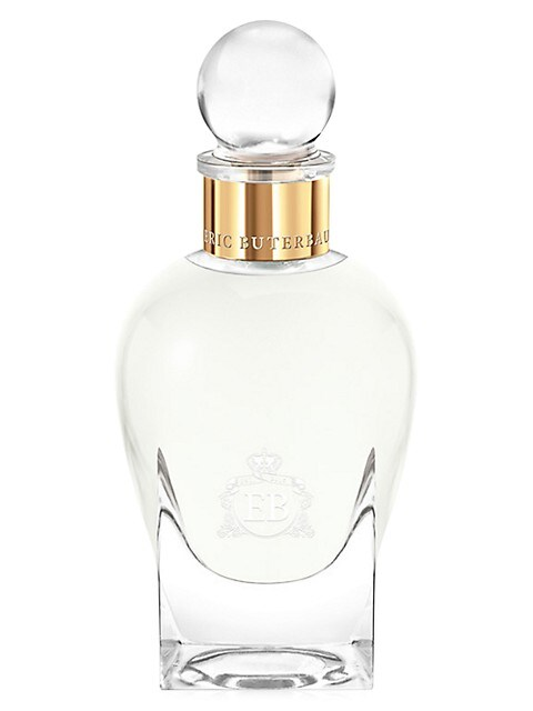Kingston Osmanthus Eau de Parfum