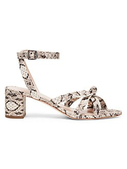 279abd1c9d9 Women's Shoes: Boots, Heels & More | Saks.com