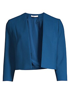 8399ea870 Women's Apparel - Coats & Jackets - saks.com