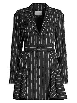 2cb99a89acc2a Dresses: Cocktail, Maxi Dresses & More   Saks.com