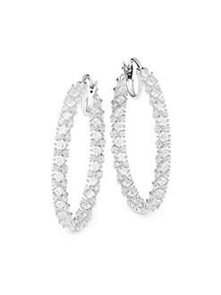 ea2bc1135acf4 Earrings For Women | Saks.com