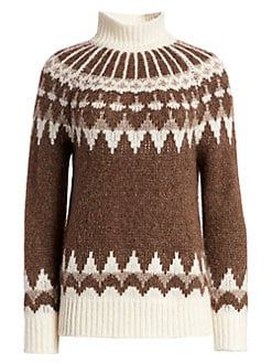 78526ff6eb3 Sweaters & Cardigans For Women | Saks.com