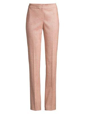 Pants Men Peak Performance Barrow Pants Suit Trousers