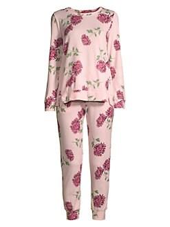 63c504b10 Women's Clothing & Designer Apparel   Saks.com