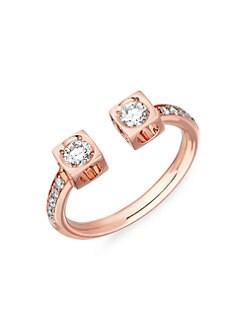 eb5813fb03e89 Rings For Women | Saks.com
