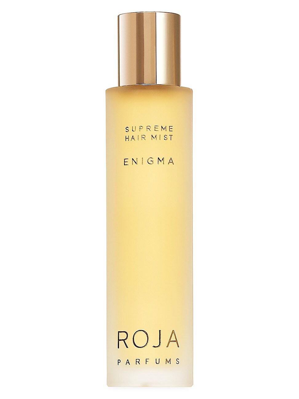 Roja Parfums WOMEN'S ENIGMA SUPREME HAIR MIST