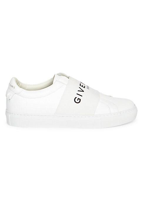 Givenchy Sneaker | saksfifthavenue