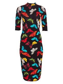 Women's Clothing & Designer Apparel | Saks com