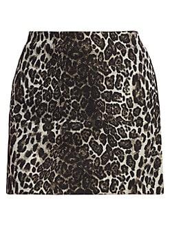 3334db7d03 Women's Clothing & Designer Apparel | Saks.com