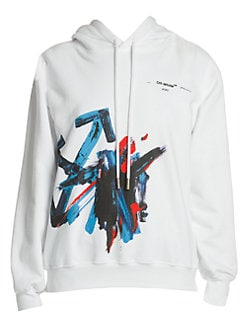Starter Girls Zip-Up Embroidered Logo Hoodie Exclusive